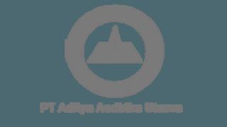 software angkutan