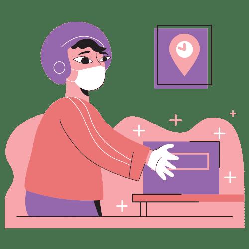 software cargo