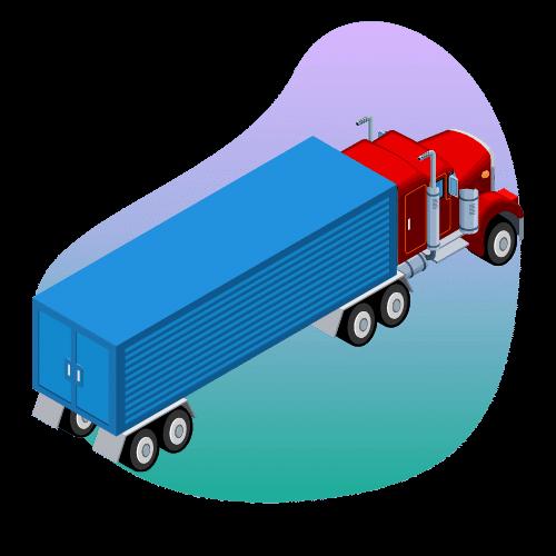 software trucking