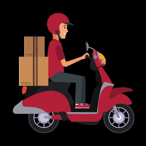 software logistik